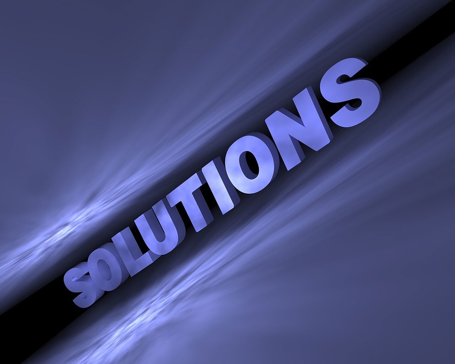 solutions-text-graphic